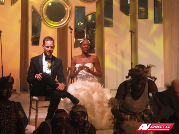 technical wedding supplier webersburg wine estate