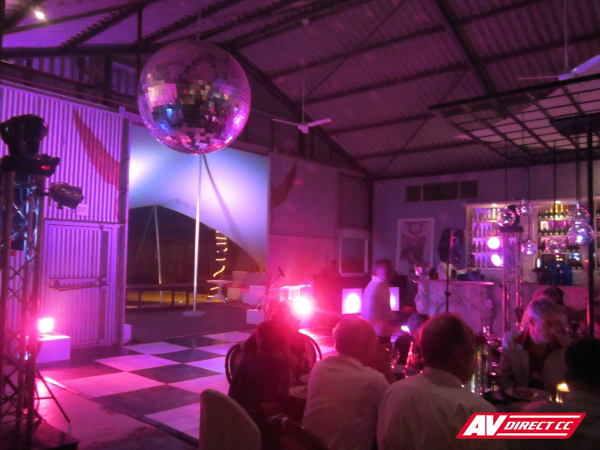 grand beach cafe events supplier