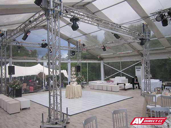 tsholo amp monametsis wedding at allee bleue