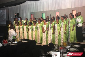 transnet choir performance salt river