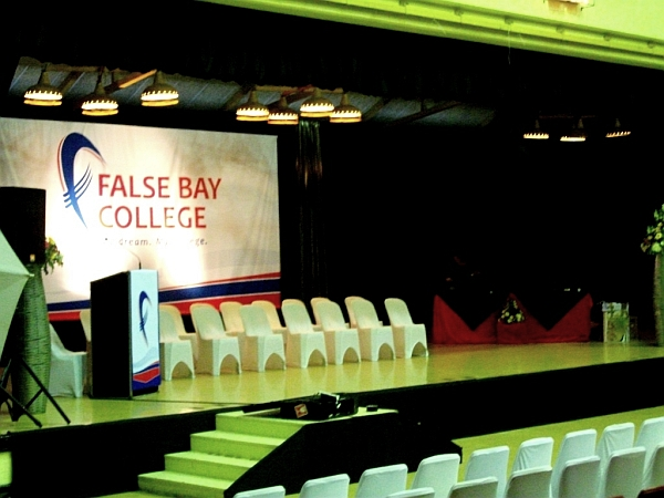 av direct false bay college technical supplier