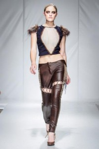 fashion designs for ctcfd - photography by SDR