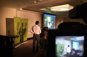 leafrog annual celebrations 2014 ct jhb live stream