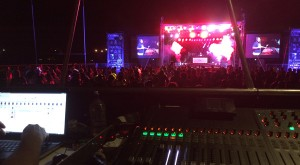 afrotainment-2014---foh-soundcraft-desk