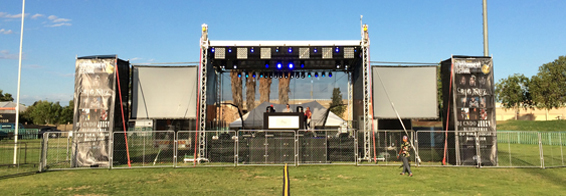 afrotainment-2014---stage-production-and-lighting-rig