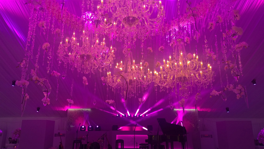 chandelier lighting delaire graff estate