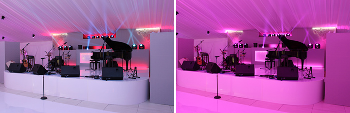 wedding-blog-stage-lighting