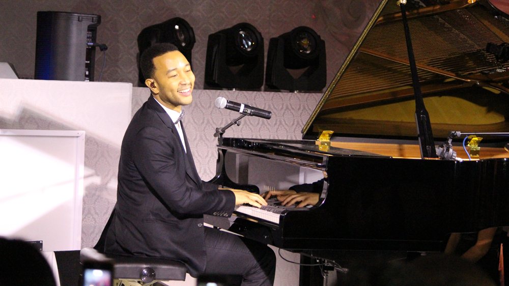 john legend - delaire graff estate - julie killas designs and av direct