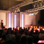 Fashion Event Solutions