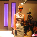Fashion Design South Africa