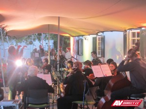 steenberg carols by candlelight