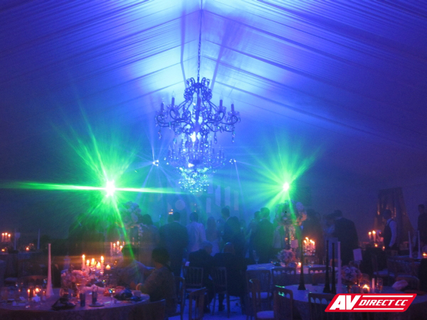 led lighting for weddings webersburg wine estate