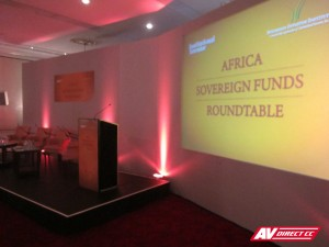 conference equipment hire in cape town mount nelson hotel