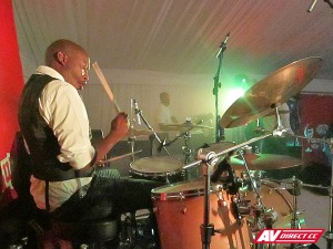 spar sound and lighting for tops gugulethu wine festival 5