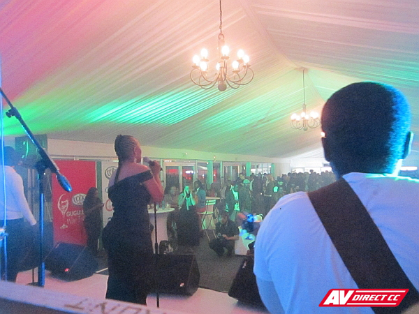 spar sound and lighting for tops gugulethu wine festival2