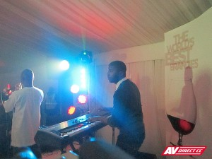 spar sound and lighting for tops gugulethu wine festival 6