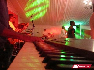 spar sound and lighting for tops gugulethu wine festival 3