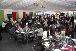 transnet 150th audio visual conference media lunch