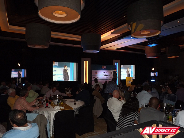 mtn supersport celebrity golf shootout at zimbali lodge