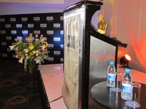 jawitz property group awards dinner - protea hotel president