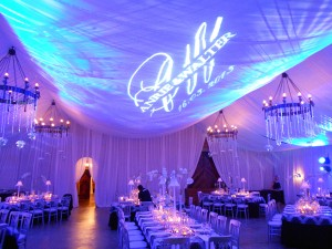 gobo lighting customgobos south africa