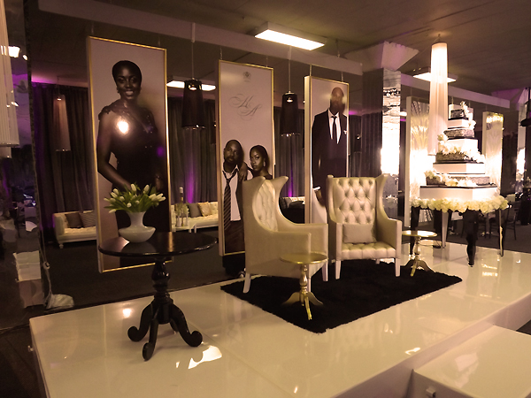 Wedding at urban tree jhb - wedding concepts