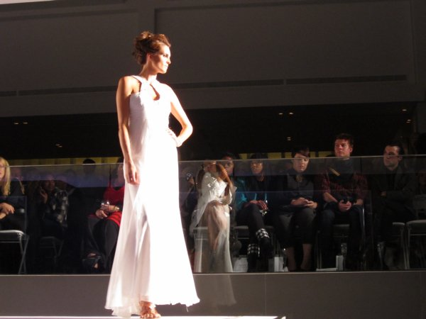 professional fashion ramps and runways