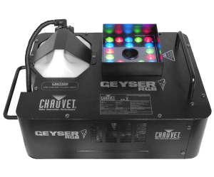 Chauvet_Geyser_RGB-LED-Fog-machine-lighting
