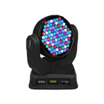 LED-Lighting-Equipment briteq bt91 wash light