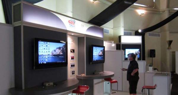 av-screens-brand-campaign-services
