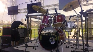 band-sound-hire-and-staging-equipment