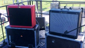 band-sound-hire-equipment