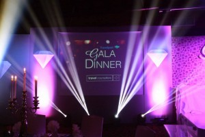 gala dinner technical events company