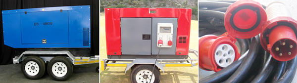 generator-hire-cape-town-power