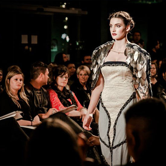Fashion Show & Event Planning Services